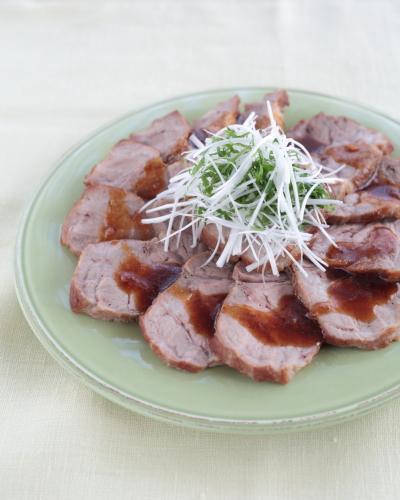 youichihonda2548